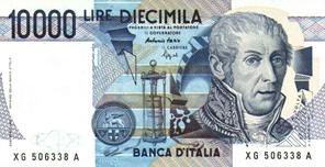 10000_lire