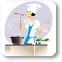 Glossario - Cucinare
