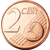 Due centesimi