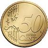 Cinquanta centesimi