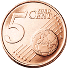 Cinque centesimi