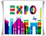 Expo a Milano