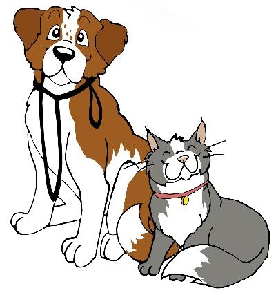 Proverbi E Modi Di Dire Su Cani E Gatti Noi Parliamo Italiano