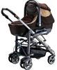 Per portare in gino i neonati