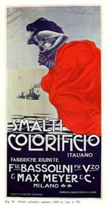 Smalti Colorificio Italiano