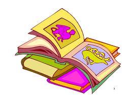 Libro di fiabe