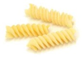 Fusilli