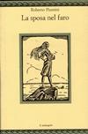 La sposa nel faro - Roberto Piumini