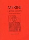 Il ladro Giuseppe - Alda Merini