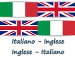 Tandem Italiano - Inglese