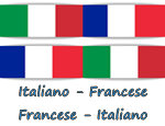 Tandem Italiano - Francese