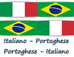Tandem Italiano - Portoghese