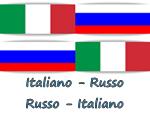Tandem Italiano - Russo