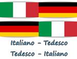 Tandem Italiano - Tedesco