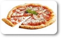 15 tipi di pizza