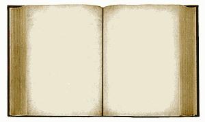Vecchio diario
