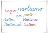 Perché studiare italiano
