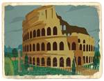 Moka a Roma