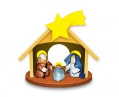Presepe