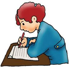 eng 102 read reason write