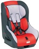 Per portare il bambino in auto