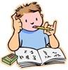 Studia con costanza!