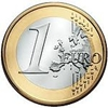 Un euro
