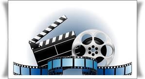 Video e audio